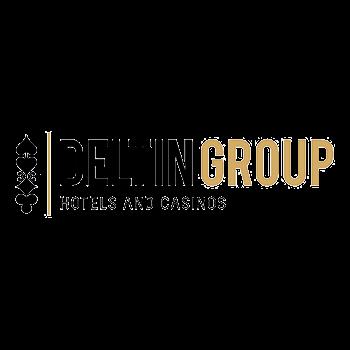 Deltin Group