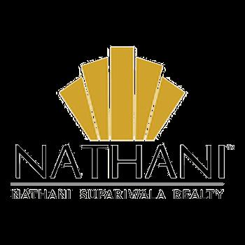 Nathani