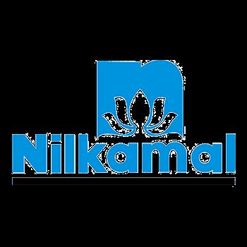 Nilkamal