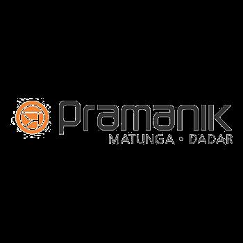 Pramanik