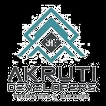 Akruti Developers