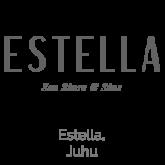 2Estella