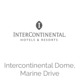 2intercontinental