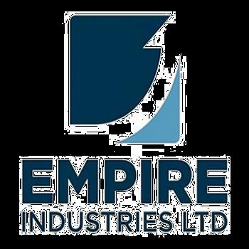 Empire Industries Ltd.