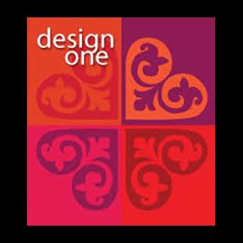 Design One