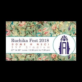 Ruchika Fest